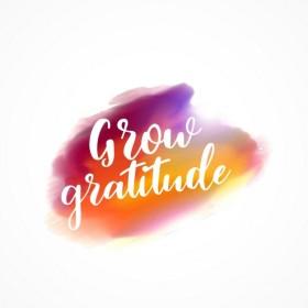 grow-gratitude-artistic-quote_1017-6343