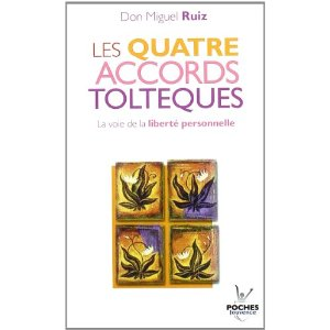 les-4-accords-tolteques-2