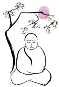 loving-kindness-meditation