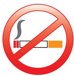 sigara-icilmez_772704